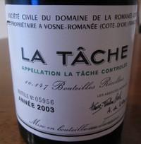 Labertache2003_1
