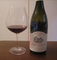 Santenay2004dc