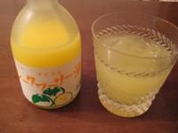 Shikuwasasyu0705