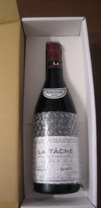 Tache2003_1