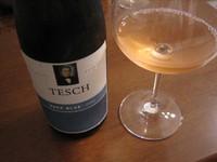 Tesch2004