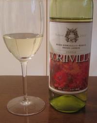 Triivilla2001